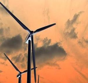 L'Écosse mise sur le développement de l'énergie éolienne offshore