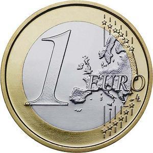 Eco-taxe poids-lourds, le Gouvernement confirme sa position pour la Bretagne