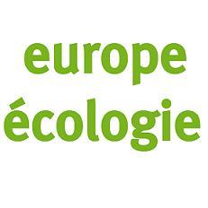 Combustible MOX, non à la prolifération du danger selon Europe Ecologie