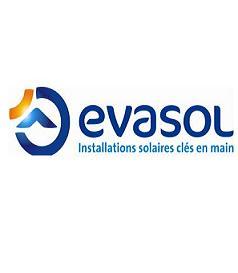 L'énergie solaire photovoltaïque d'EVASOL au service de l'agriculture
