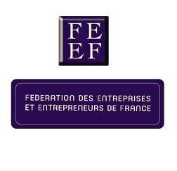 Fédération des Entreprises et Entrepreneurs de France et développement durable