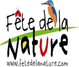 Fête de la nature 2010 : les manifestations en France