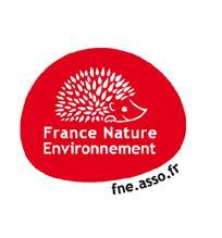 Défi climatique et politique des sols, un défi pour l'environnement