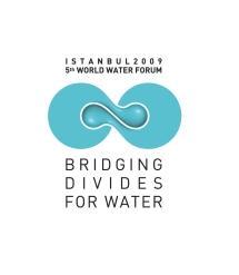 Le 5ème Forum mondial de l'eau, du 16 au 22 mars 2009