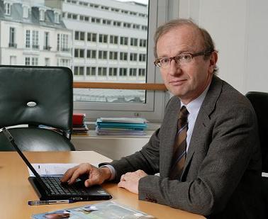 5ème Forum Mondial de l'Eau, Gérard Payen revient sur les avancées majeures