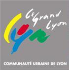 D chets et collecte s lective au grand lyon avec 55000 tonnes collect es - Collecte encombrants lyon ...