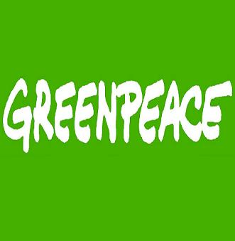 http://www.actualites-news-environnement.com/images/greenpeace-grand-02.jpg
