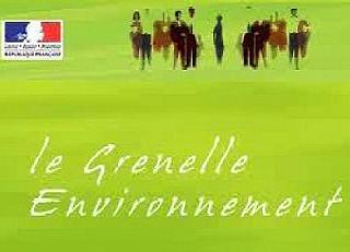 Attitudes et actions des grandes entreprises en développement durable