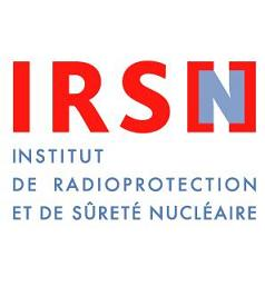 Savoir plus sur la surveillance de la radioactivité de l'environnement
