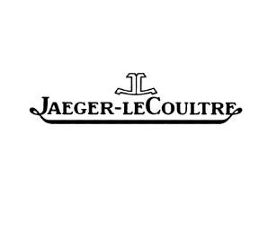 jaeger lecoultre la manufacture horlog re au service de l 39 environnement. Black Bedroom Furniture Sets. Home Design Ideas