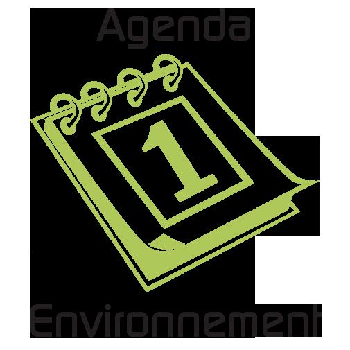 https://www.agenda-environnement.com