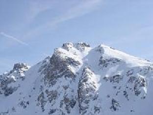 10ème Convention alpine contre le changement climatique dans les Alpes