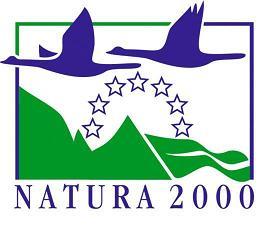 Population et tourisme dans les communes Natura 2000