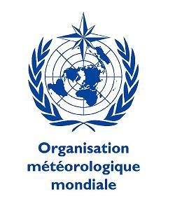 Le GIEC reçoit le millésime 2008 de la Vigne des Nations