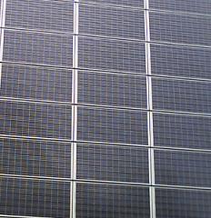 La Corse prévoit un nouveau modèle solaire