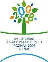 Le climat à Poznan a du mal à passer