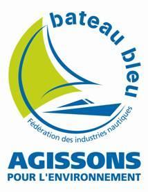 Appel à projets, le prix Bateau bleu 2009 pour la gestion des déchets à bord