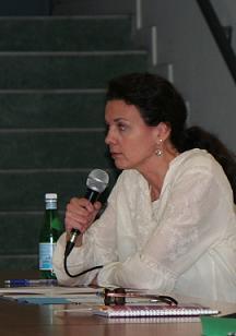 La jurisprudence sur les antennes relais au 29 mars 2011