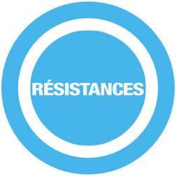 Résistances, un nouveau mouvement politique emmené par Daniel Richard
