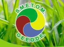 SMETOM GEEODE
