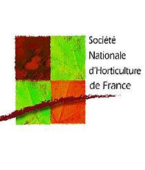 11ème colloque de la SNHF : jardins, environnement et santé