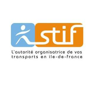 http://www.actualites-news-environnement.com/images/stif-grand.jpg