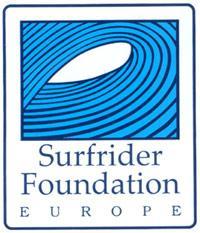 Les initiatives Océanes, un week-end pour le littoral européen avec Surfrider Foundation Europe