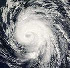typhon-03.jpg