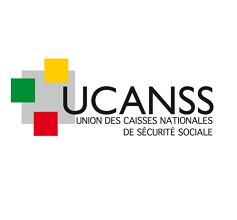 L'Union des caisses nationales de la Sécurité sociale passe au développement durable