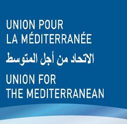 Union pour la Méditerranée et stratégie pour l'eau : la contribution des autorités locales et régionales
