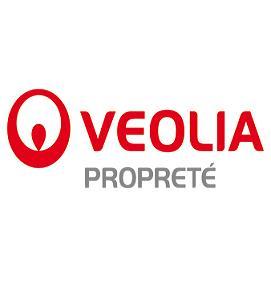 Veolia Eau choisi par Doha, capitale du Qatar