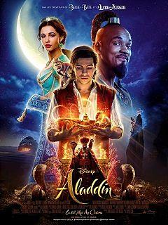 Aladdin,