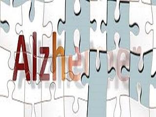 Alzheimer,
