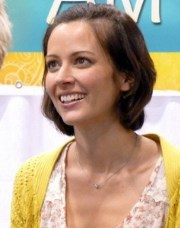 http://www.actualites-news-environnement.com/upload/amy-acker-1489756842.jpg