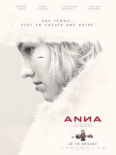 Anna,