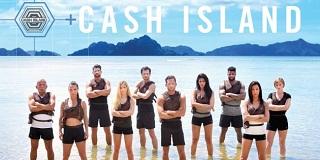 cash-island