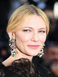 Armani BlanchettGiorgio L Comme Designe Actrice Cate A Son 1lJcKF