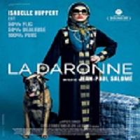 daronne-comedie-film