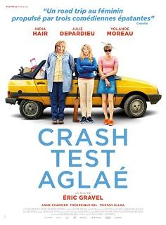 crash-test-aglae