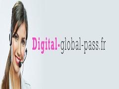 http://www.actualites-news-environnement.com/upload/digital-global--1475145595.jpg
