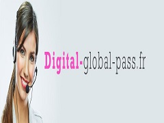 http://www.actualites-news-environnement.com/upload/digital-global--1478757088.jpg