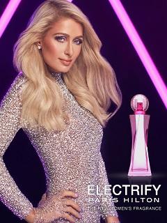 Electrify,