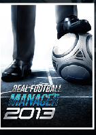jeu-mobile-real-football