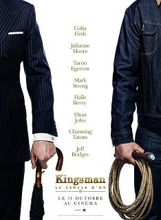 kingsman-le-cercle-d-or