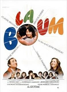 la-boum