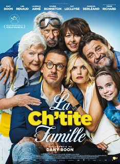 la-chtite-famille