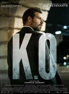 film-k-o