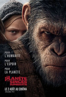 les-planete-des-singes