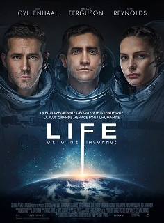 life-film