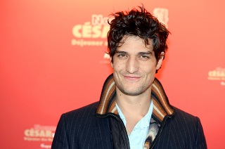 louis-garrel